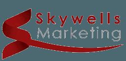 Skywells Vacations
